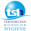 School Of Hygiene | Teknokleen Group Lagos